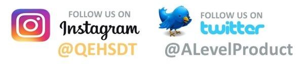 Tech_social_media_ad.jpg