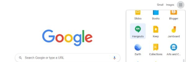 Google_Hangouts.JPG