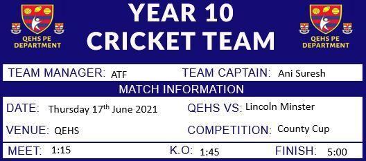 Cricket_Fixture_17_Jun.JPG