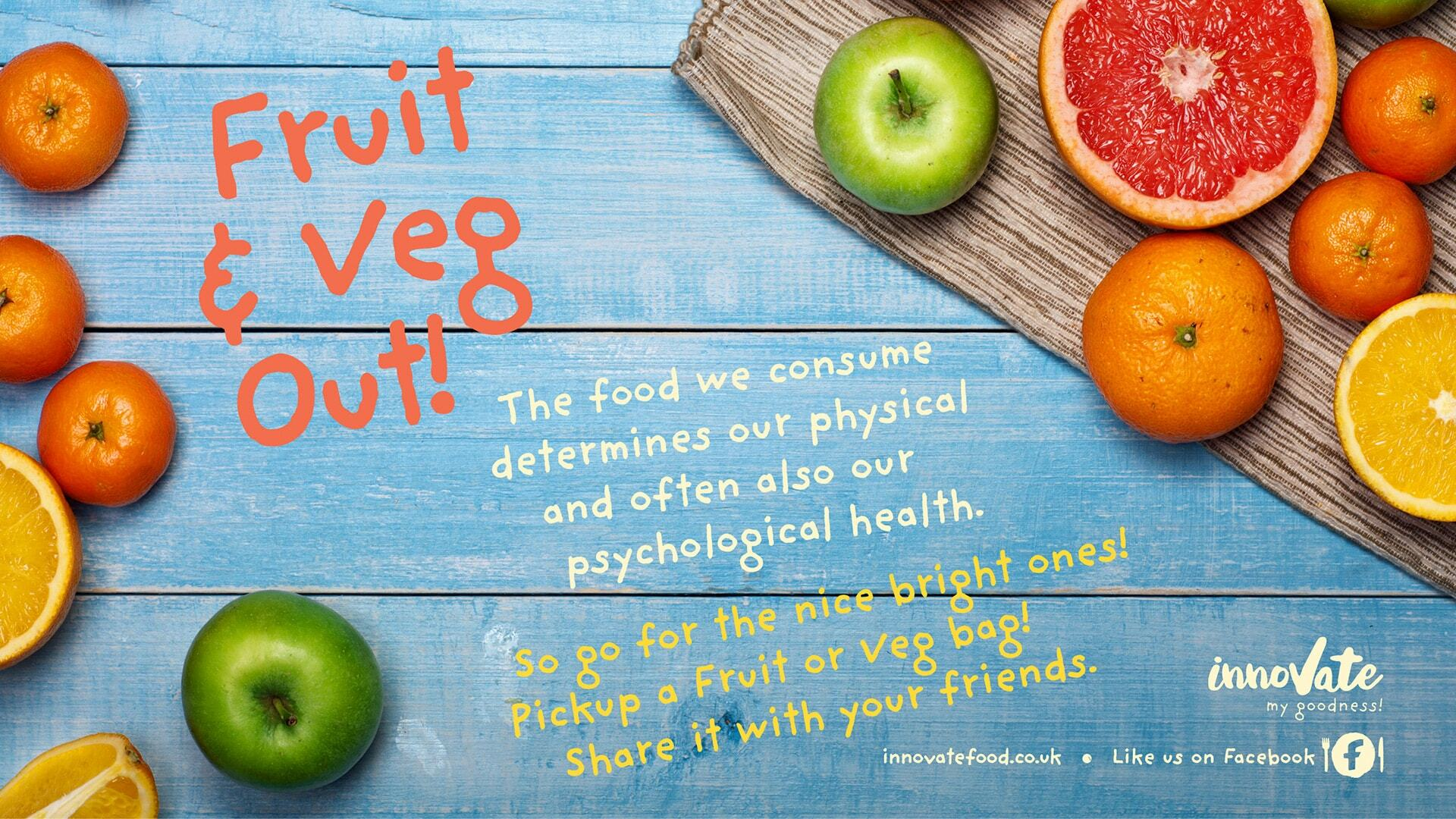 Healthy Eating Poster 2-min