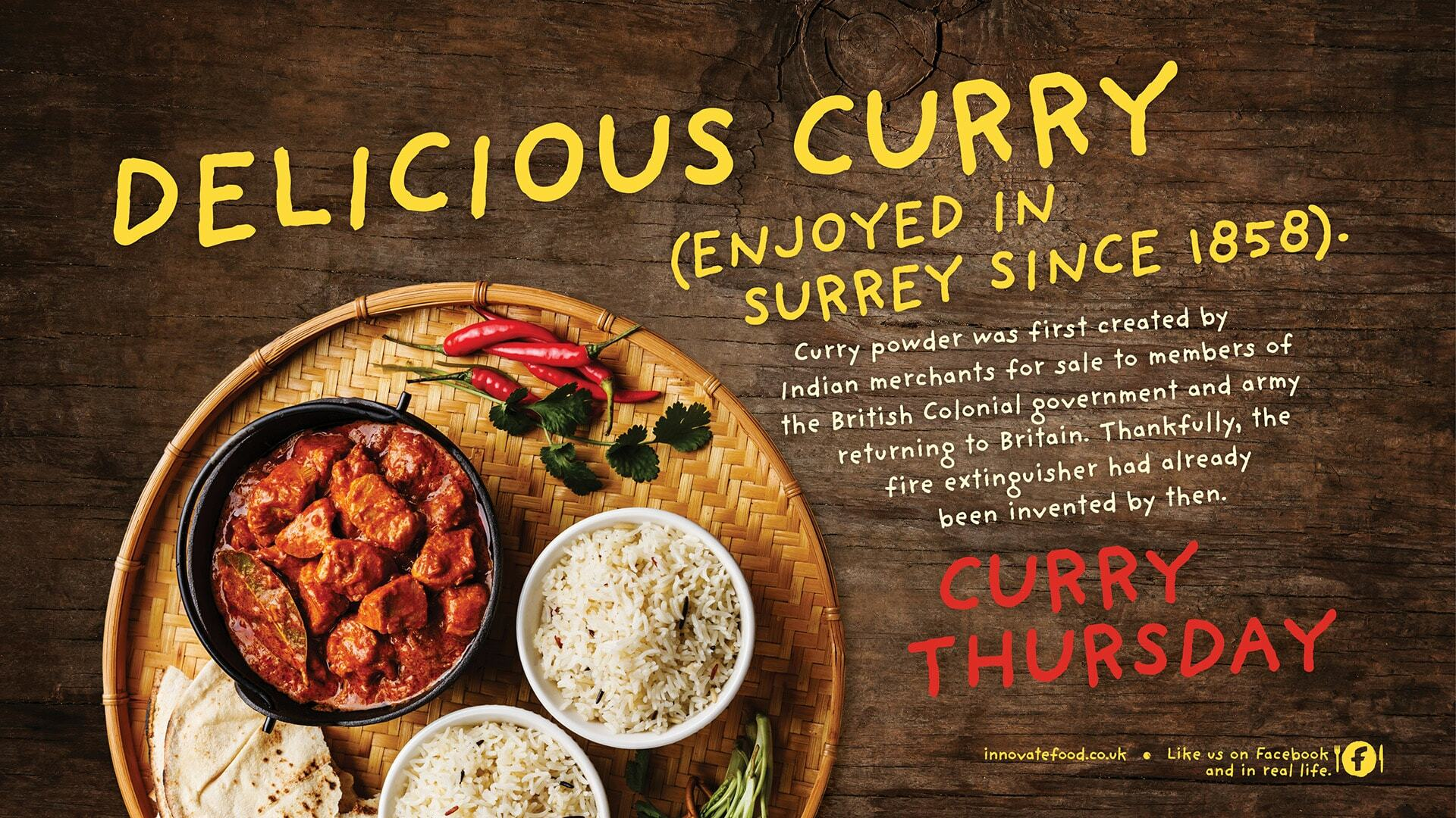 Curry Thursday-min