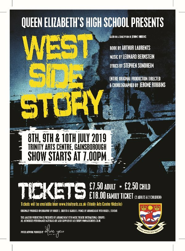 Westside story Poster Final.jpg