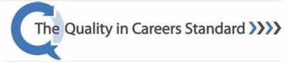 Careers_Mark_Image.JPG