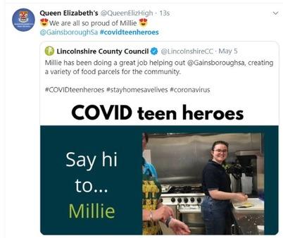 Millie_LCC_tweet.JPG
